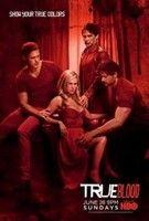 True Blood - Inni �s �lni hagyni 7. �vad (2014)