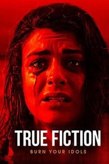 True Fiction (2019) online film