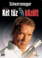 True Lies - K�t t�z k�z�tt (1994) online film