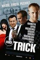 Trükk (2010) online film
