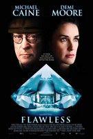 Trükkös gyémántrablás (2007) online film