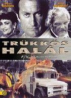 Trükkös halál (1986) online film
