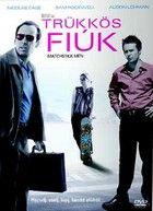 Trükkös fiúk (2003) online film