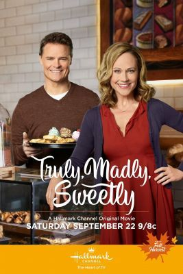 Truly, Madly, Sweetly (2018) online film