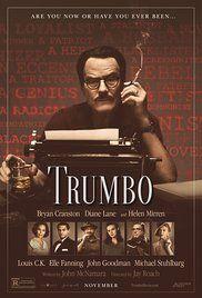 Trumbo (2015) online film