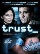 Trust (2010) online film