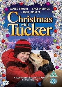 Tucker karácsonya (2013) online film