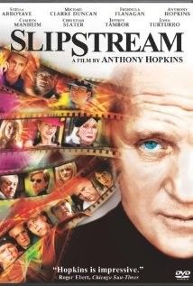 Tudathasadás (2007) online film