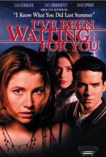 Tudom, mit suttogtál a sötétben (1998) online film