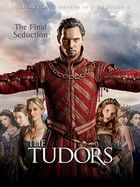 Tudorok 2. évad (2008) online sorozat