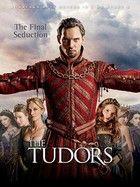 Tudorok 3. évad (2009) online sorozat