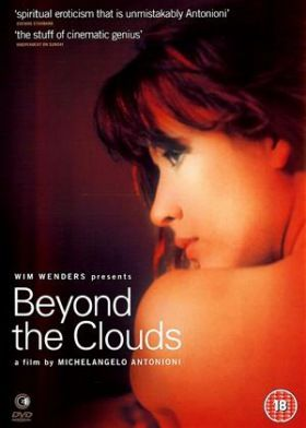 Túl a felhőkön (1995) online film