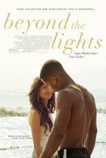 Túl a fényeken (2014) online film