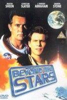 Túl a csillagokon (1989) online film
