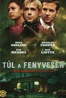 Túl a fenyvesen (2012) online film