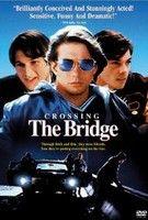 Túl a hídon (1992) online film