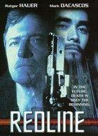 Túl az életen (1997) online film
