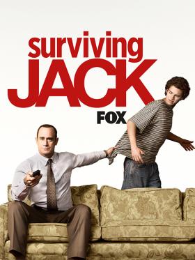 Túlélni Jacket 1. évad (2014) online sorozat