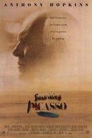 Túlélni Picassót (1996) online film