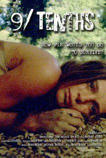 Túlélõk (2006) online film