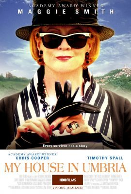 Túlélők háza (2003) online film