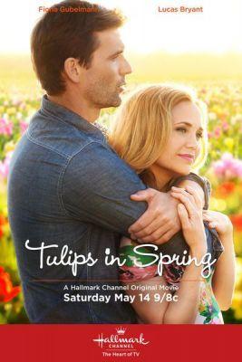 Tulips for Rose (2016) online film