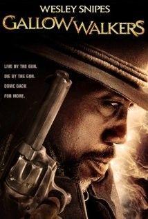 Túlvilági bosszúálló (2012) online film
