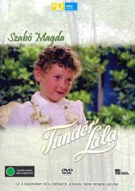 Tündér Lala (1981) online film