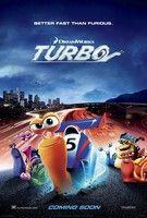 Turbó (2013) online film