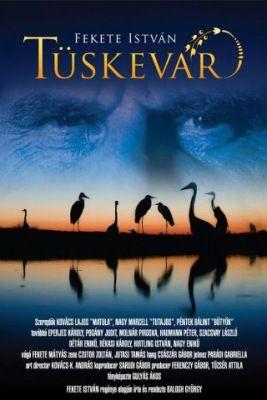 Tüskevár (2012) online film