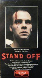 Túsztörténet (1989) online film
