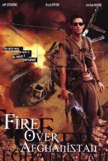 T�z Afganiszt�n f�l�tt (2003)