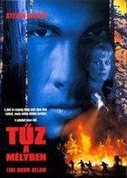 Tűz a mélyben (1997) online film