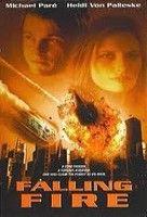 Tűz az űrből (1997) online film