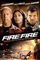 Tűz ellen tűzzel (2012) online film