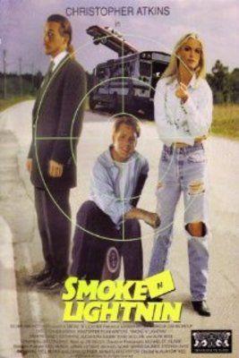 Tűz és Villám (1995) online film