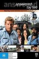 Tűzben edzett ország (2006) online film
