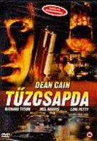Tűzcsapda (2001) online film