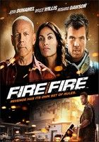 Tüzes bosszú (2012) online film