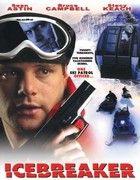 Tüzes jég (2000) online film