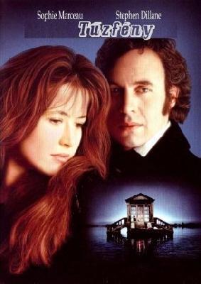 Tűzfény (1997) online film