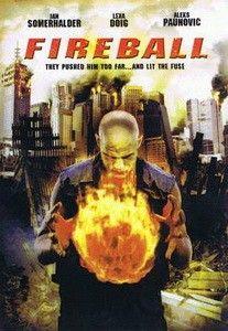 Tűzgolyó (2009) online film