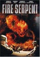 Tűzkígyó (2007) online film