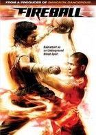 Tűzlabda (2009) online film