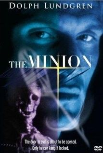 Tűzlovag (1998) online film