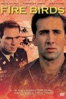 Tűzmadár akció (1990) online film