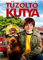 Tűzoltó kutya (2007) online film
