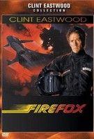 Tűzróka (1982) online film