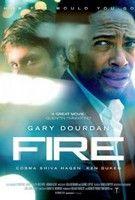 Tűzvonal (2009) online film