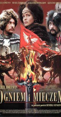 Tűzzel - Vassal (1999) online film